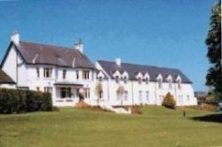 The Highways Hotel, Larne, County Antrim