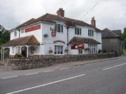 The Royal Yeoman, Dorchester, Dorset