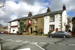 Bayley Arms, Clitheroe, Lancashire