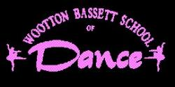 Wootton Bassett School of Dance, Wootton Bassett, Wiltshire
