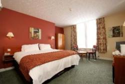 County Hotel, Alderley Edge, Cheshire