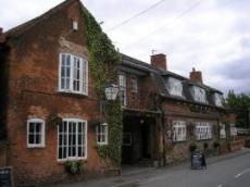 the boot and shoe inn an inn in newark nottinghamshire