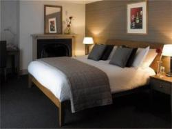 Hotel du Vin, Cambridge, Cambridgeshire