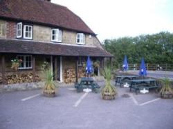 Kings Arms, Fernhurst, Sussex