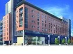 Luxury Base Apartments, Manchester, Greater Manchester