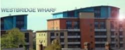 Quality City Westbridge Wharf Apartments, Leicester, Leicestershire