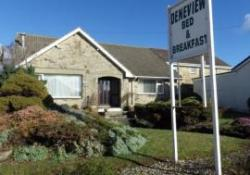 Deneview Guest House, Castleside, County Durham