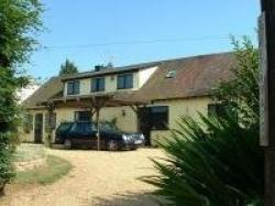 Greenways Lodge, Stansted Airport, Essex