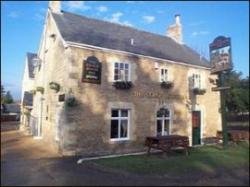Coach House Inn, Oakham, Rutland