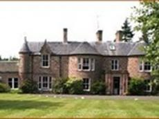 Altamount Country House Hotel