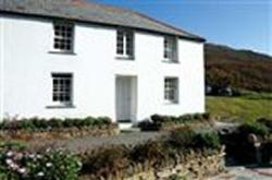 Classic Cottages, Boscastle, Cornwall