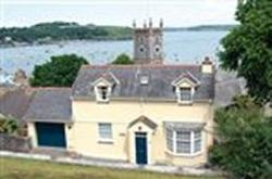 Classic Cottages, Falmouth, Cornwall