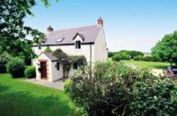 Quality Cottages, Haverfordwest, West Wales