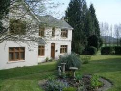 Homelea Bed & Breakfast, Canterbury, Kent