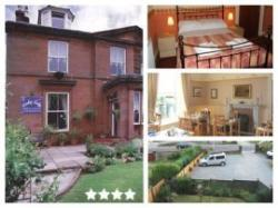 Torbay Lodge Guest House, Dumfries, Dumfries and Galloway