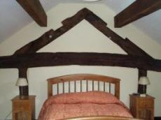 Stableyard Guest Accommodation & S/C Cottages