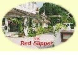 Red Slipper, Totnes, Devon