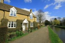 Cotswold Retreats, Burford, Oxfordshire