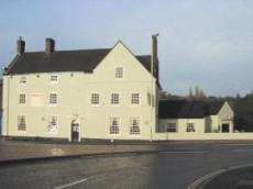 The Bandon Arms