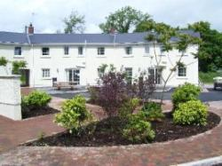Ballycanal Manor B&B and Self Catering Cottages, Moira, County Down