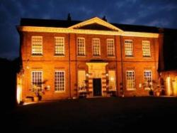 Baylis House Hotel & Conference Centre, Slough, Berkshire