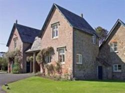 Glebe House Cottages, Holsworthy, Devon