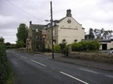 Ravensworth Arms