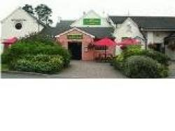 Charnwood Arms Hotel, Coalville, Leicestershire