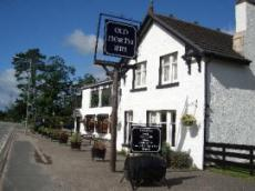 Old North Inn