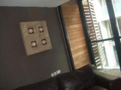 Burton Place Serviced Apartment, Castlefield, Greater Manchester