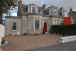 Grange View B&B, Ayr, Ayrshire and Arran