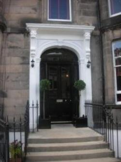 Dreamhouse Eglinton, Edinburgh, Edinburgh and the Lothians