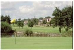 Formby Hall Golf Resort & Spa, Formby, Merseyside