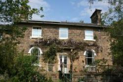 Old Station House, Bakewell, Derbyshire