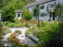 Cwmbach Cottages, Neath, South Wales