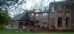 Rose Cottage Guest House, Knutsford, Cheshire