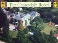 The Chasedale Hotel