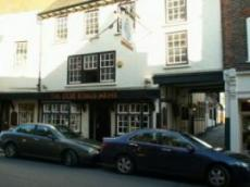 Olde Kings Arms