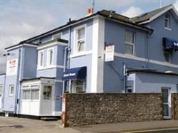 Babbacombe Guest House, Torquay, Devon