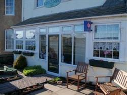 Links Side Guesthouse, Bude, Cornwall