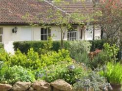 Brambles Self Catering , Tiverton, Devon