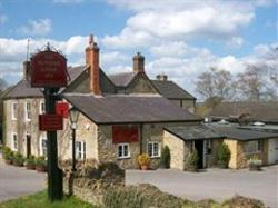 Hunters Lodge Inn, Wincanton, Somerset