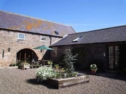 Hemmel Bed and Breakfast, Wooler, Northumberland