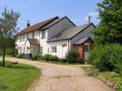 Highdown Farm, Cullompton, Devon