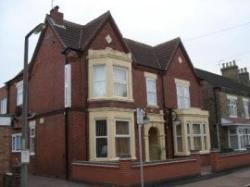 Lindens Guest House, Peterborough, Cambridgeshire
