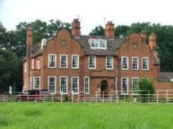 Kelham House Country Manor Hotel, Newark, Nottinghamshire