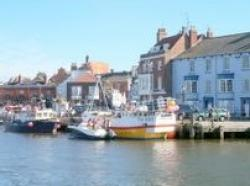 Dream Cottages, Weymouth, Dorset