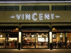 Vincent, Southport, Merseyside