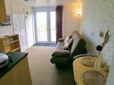 Woodlands Serviced Apartments