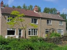 Nesfield Cottage B+B